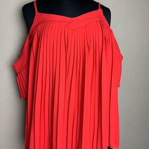 1 State new Medium red top